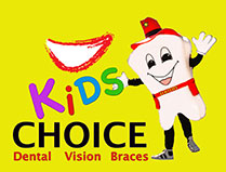 Kids Choice logo